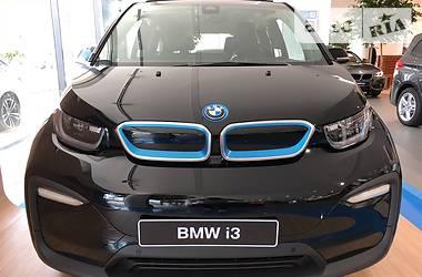 BMW I3 2019 в Києві