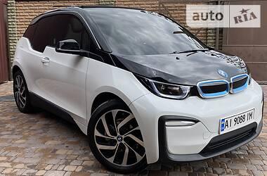 BMW I3 2018 в Белой Церкви