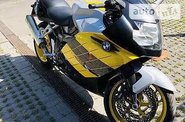 BMW K 1200 2005 в Киеве