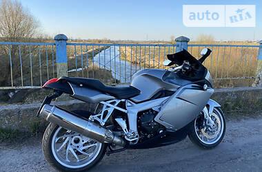 BMW K 1200 2006 в Львове