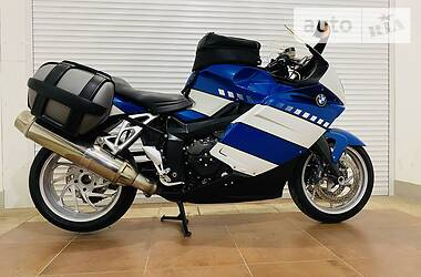 BMW K 1200 2006 в Киеве