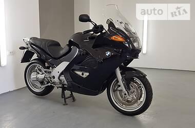 Мотоцикл Спорт-туризм BMW K 1200 2004 в Городке