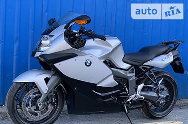 BMW K 1300 2012 в Киеве