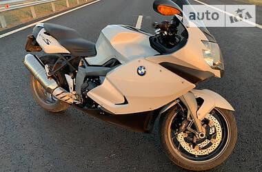 BMW K 1300 2010 в Полтаві