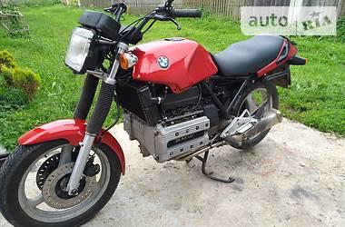 BMW K 1986 в Калуше