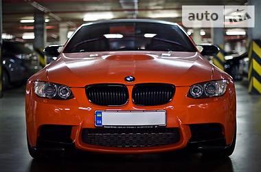 BMW M3 2008 в Харькове