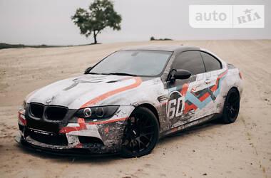BMW M3 2011 в Киеве