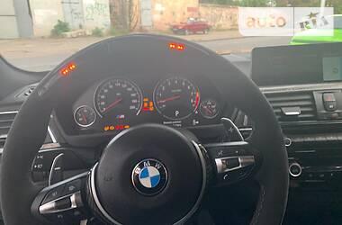 BMW M4 2008 в Одессе
