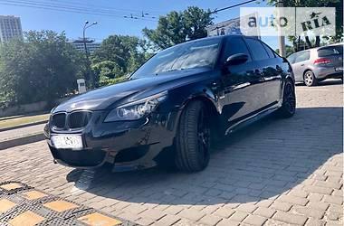 BMW M5 2006 в Киеве
