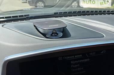 Купе BMW M6 2014 в Одессе