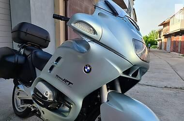 Мотоцикл Туризм BMW R 1100 1997 в Ровно