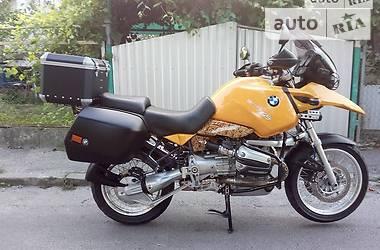 BMW R 1150 2000 в Черновцах