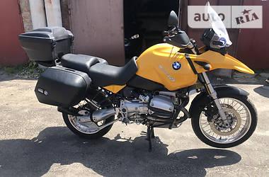 BMW R 1150 2001 в Белой Церкви