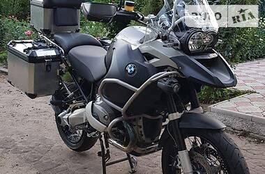 BMW R 1200 2009 в Николаеве