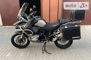 BMW R 1200 2013 в Виннице