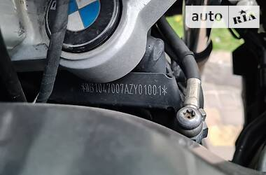 BMW R 1200 2009 в Киеве