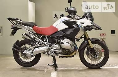 Мотоцикл Многоцелевой (All-round) BMW R 1200 2010 в Днепре