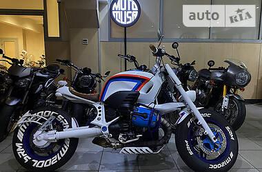 Мотоцикл Кастом BMW R 1200 2004 в Киеве