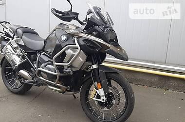 BMW R 1250 2020 в Одессе