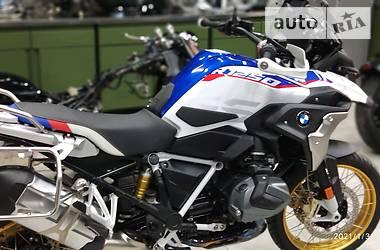 BMW R 1250 2018 в Днепре