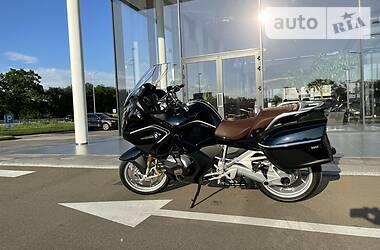 Мотоцикл Спорт-туризм BMW R 1250 2020 в Киеве