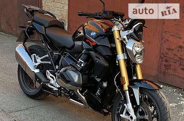 Мотоцикл Классик BMW R 1250 2019 в Киеве