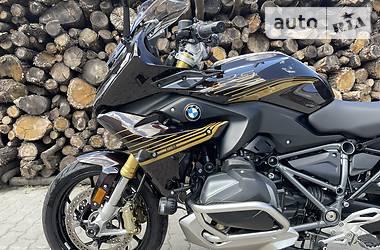 Мотоцикл Спорт-туризм BMW R 1250 2019 в Калуше
