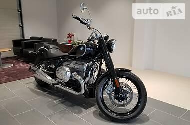 Мотоцикл Внедорожный (Enduro) BMW R 18 2021 в Одессе