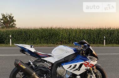 BMW S 1000 2014 в Одессе