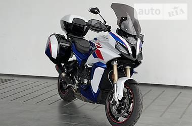 Мотоцикл Спорт-туризм BMW S 1000 2021 в Харькове