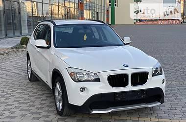 BMW X1 2012 в Хмельницком