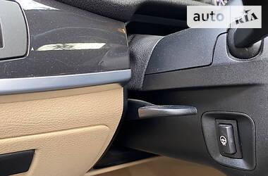 BMW X3 2014 в Николаеве