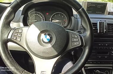 Позашляховик / Кросовер BMW X3 2008 в Сумах