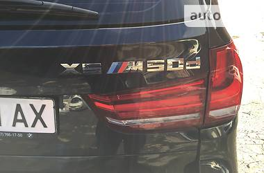 BMW X5 M 2014 в Харькове