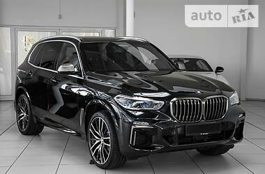 BMW X5 M 2019 в Киеве