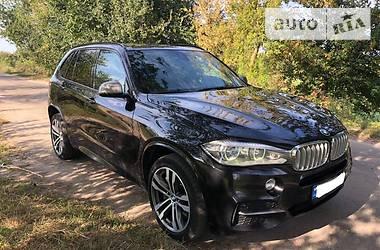 AUTO RIA – Продажа БМВ Х5 М бу: купить BMW X5 M в Украине