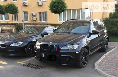 BMW X5 M 2009 в Киеве
