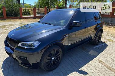 BMW X5 M 2012 в Одессе