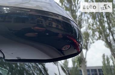 BMW X5 M 2017 в Кривом Роге