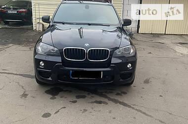 BMW X5 M 2010 в Полтаве