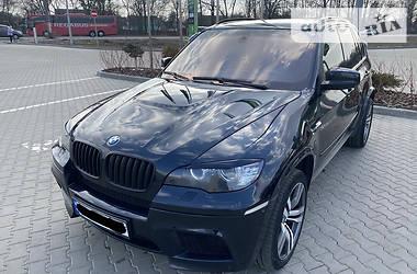 BMW X5 M 2013 в Киеве