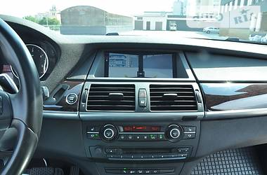 BMW X5 2012 в Хмельницком