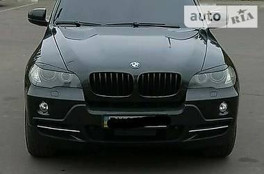 BMW X5 2007 в Херсоне