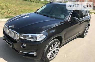 BMW X5 2015 в Херсоне