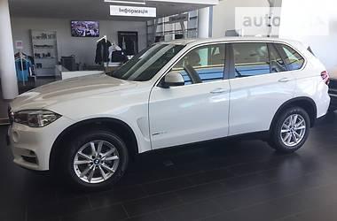 BMW X5 2018 в Черкассах