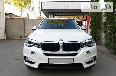 BMW X5 2014 в Хмельницком