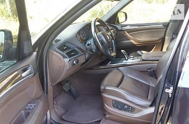 BMW X5 2009 в Сумах