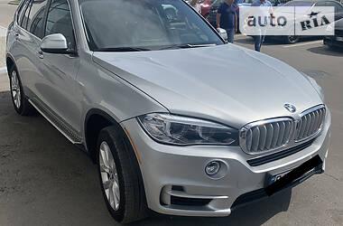 BMW X5 2016 в Полтаве