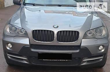 BMW X5 2007 в Сумах