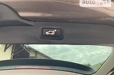 Внедорожник / Кроссовер BMW X5 2013 в Тернополе